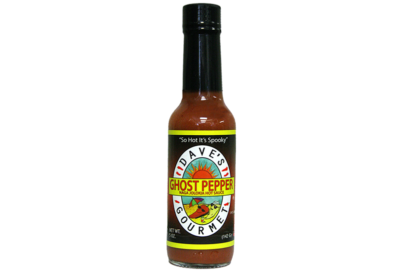 daves-ghost-pepper-sauce