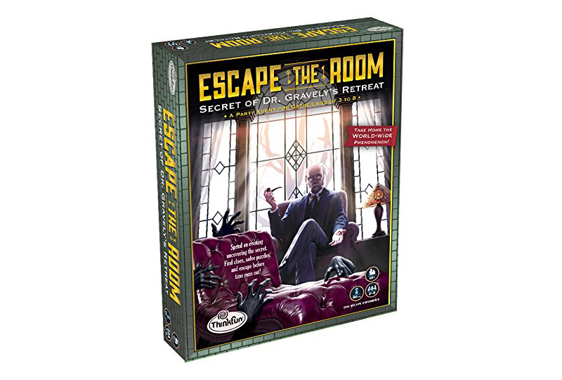 escape-the-room-doctor-gravelys
