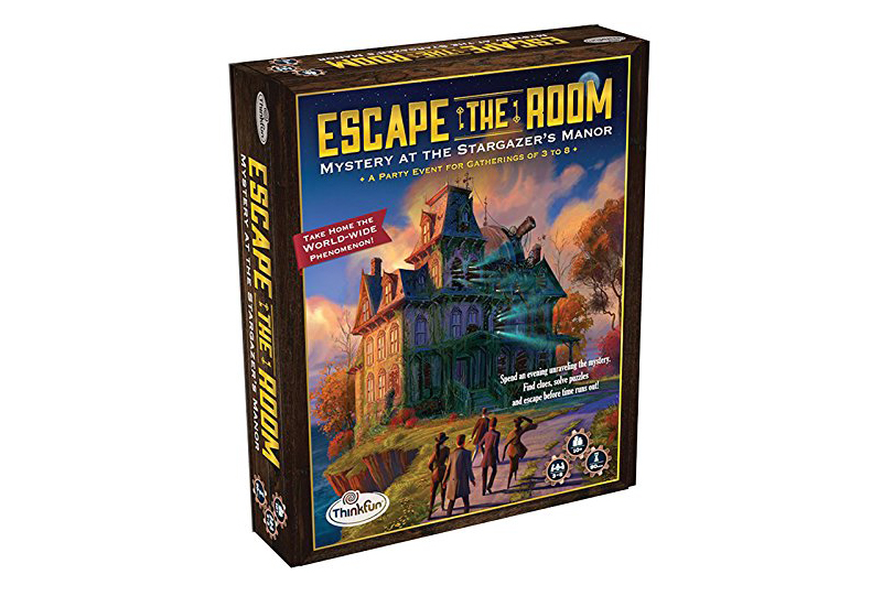 escape-the-room-stargazers-manor