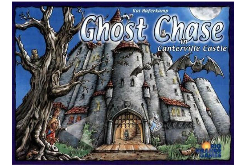 ghost-chase