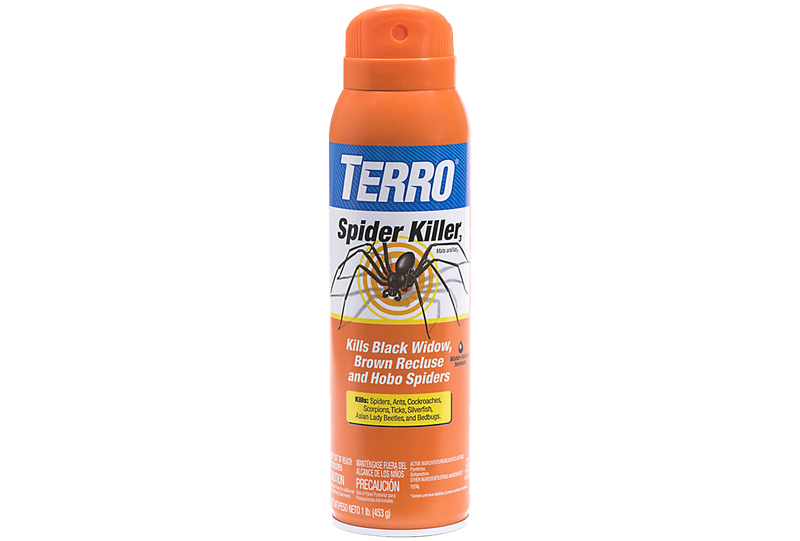 terro-spider-spray
