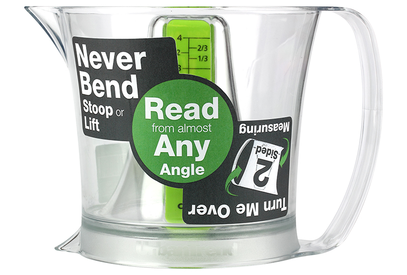 post-urban-trend-reverso-primo-two-measuring-cups-in-one