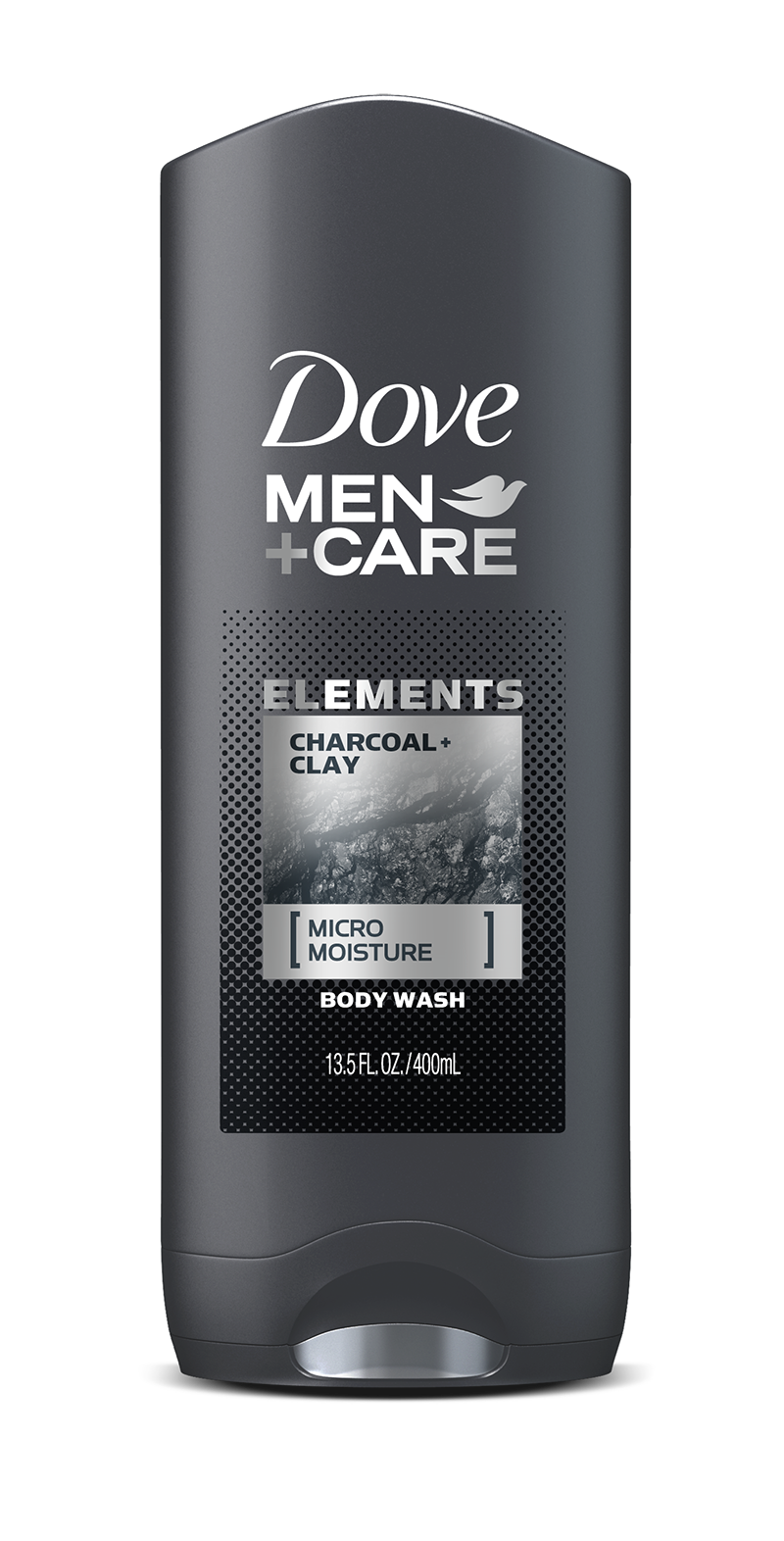 Dove Men Care Body Washes 2017 Holiday Gift Event Guide