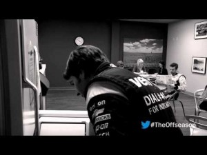 INDYCAR: #TheOffseason: Episode 5