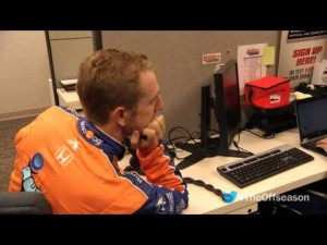 INDYCAR: #TheOffseason: Episode 6