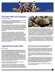 2011-08-naptown-buzz-cover-500