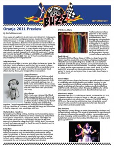 2011-09-naptown-buzz-cover-500
