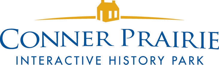 Conner Prarie Logo