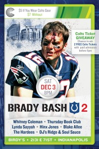 Brady-Bash-2