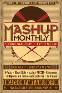Mashup-Monthly-11-12