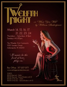 Twelfth_Night_Poster_smaller