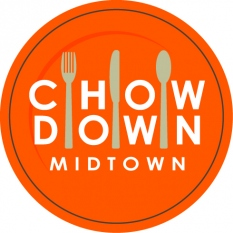 chowdownmidtown