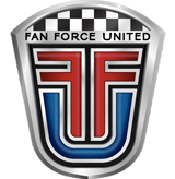 fanforceunitedlogo