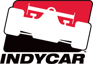 indycar-logo