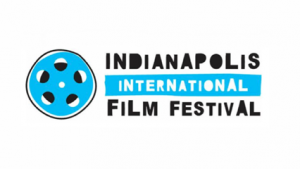 indyfilmfest2012_l