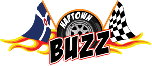 Naptown Buzz Logo