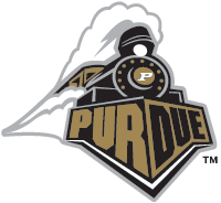 purdue-200