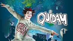 show_quidam