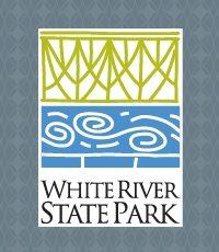 2011-website-WRSP-Vertical-@WhiteRiverStPrk-website-ParkPass-200_250