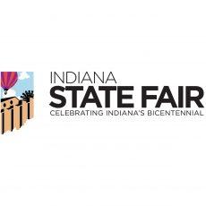 2016-State-Fair-Square.jpg