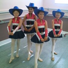 Fox-Hill-Dance-Academy