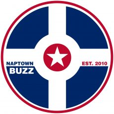 Naptown Logo 2016 Color (2400x2400) C
