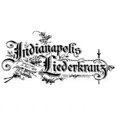 indy-liederkranz-logo-2016-1200x1200.jpg