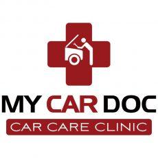 my-car-doc-clinic