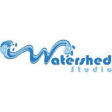 watershed-studio.jpg