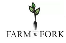 farm-to-fork-logo