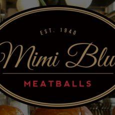 mimi-blue