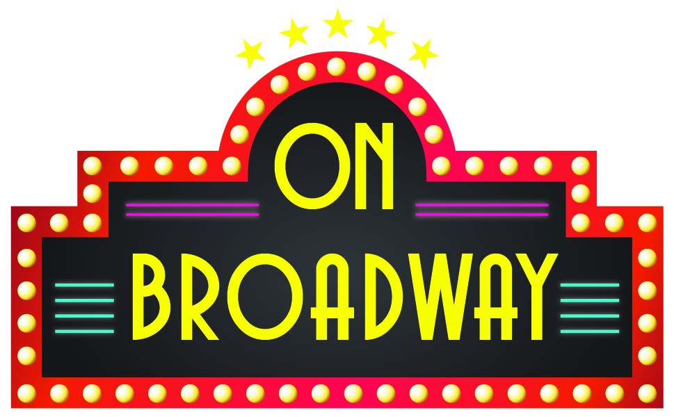 On Broadway - Indianapolis Event Calendar