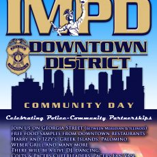 IMPD Day2