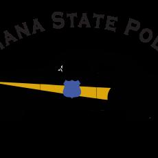 ISP Museum logo final (V15)