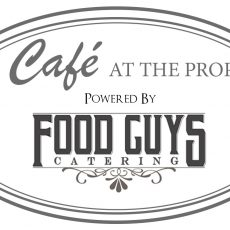 Cafe-at-the-Prop-Logo-Food-Guys.jpg