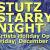 Stutz Starry Night #2