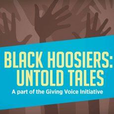 Black_Hoosiers_online_promo