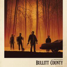Bullitt-County-Poster-1.jpg