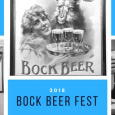 Bockbier-Event.png