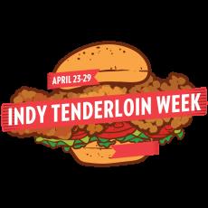 Indy Tenderloin Week 2018