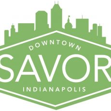 Savor Indianapolis copy