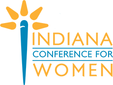 indiana-conference-for-women-logo