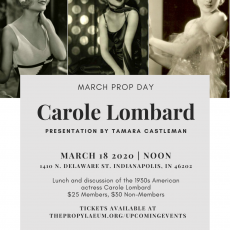 March Prop Day Promo_Newsletter Size[1238]