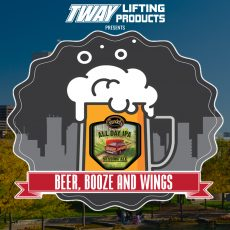 BeerBoozeWings_Eventbrite2020-copy-1.jpg