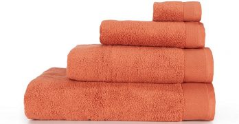 Noble Excellence MicroCotton Elite Bath Towels